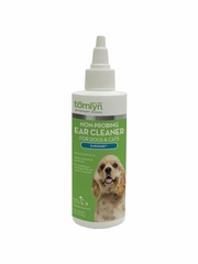 Ear Cleansers Amp Treatments On Sale Entirelypets Rx