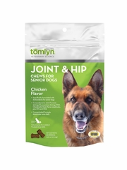 Tomlyn Joint and Hip for Seniors