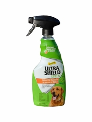 UltraShield Green