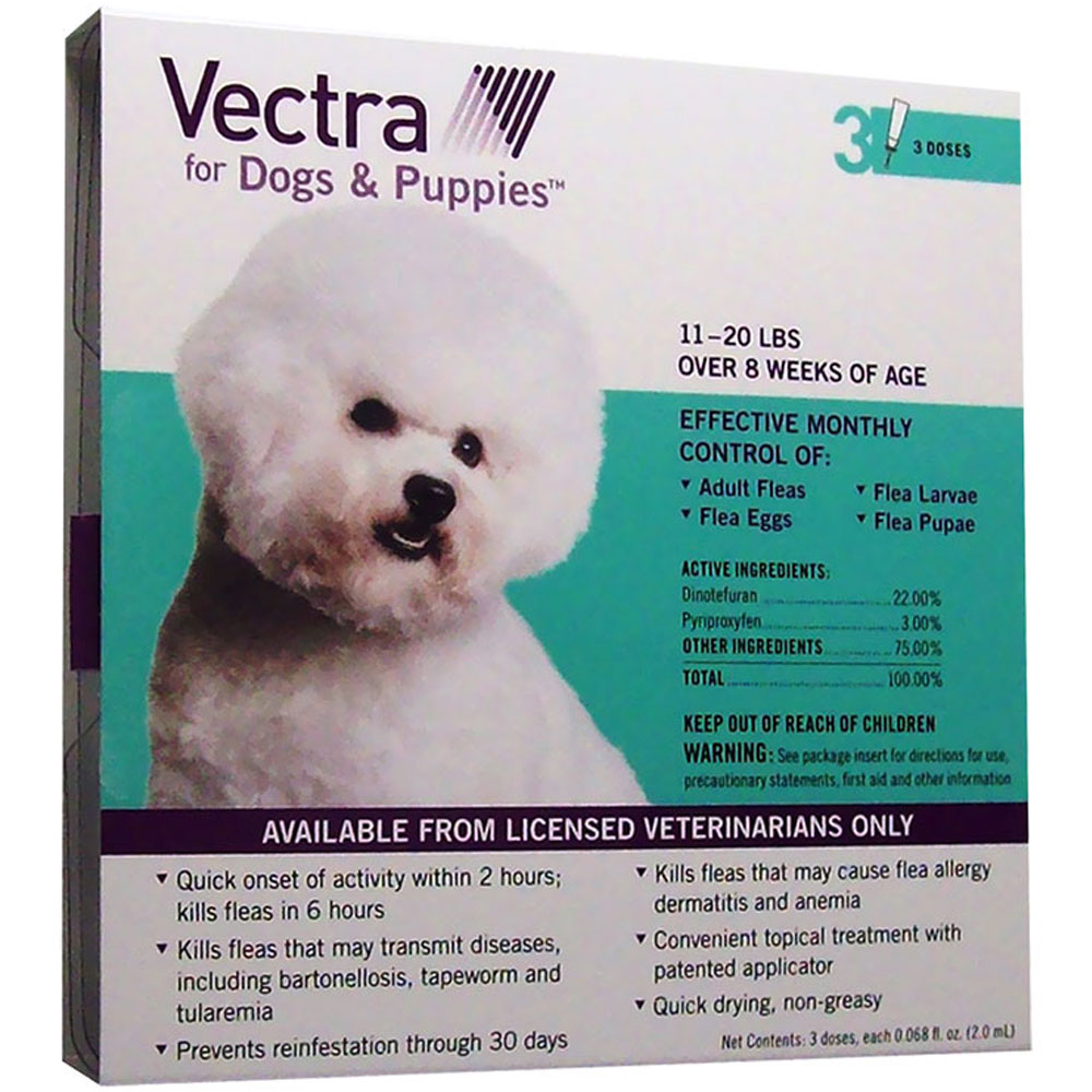 Dogs for dogs: instructions for use, dosage and customer reviews 89