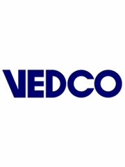 Vedco Products
