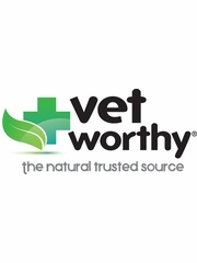Vet Worthy Products