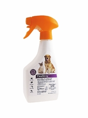 VetOne FleaStroy Spray for Dogs, Cats, Puppies & Kittens