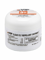 VIP Fly Repellent Ointment