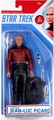 Captain Jean-Luc Picard (Star Trek) Action Figures by McFarlane
