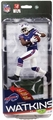 Sammy Watkins (Buffalo Bills) NFL 35 McFarlane Collectors Club Exclusive