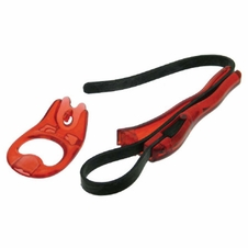 Craftsman Multi Purpose Strap Wrench