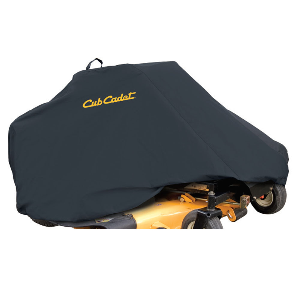 Cub Cadet Zero Turn Tractor Cover - Up to 60
