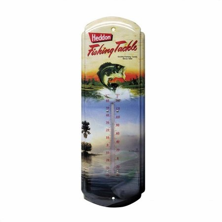 Fishing Tackle Thermometer - #Ft1355