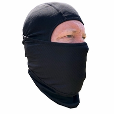 Forester 2 in 1 Balaclava