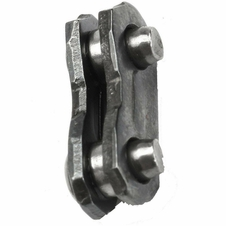 Forester Chainsaw Chain Repair Connecting Link Tie Straps - 10 PCS