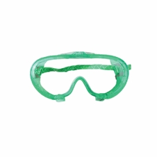 Forester Clear Eye Protection Safety Goggles