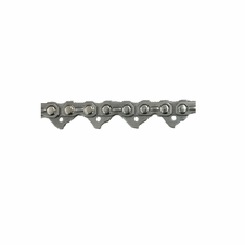 "Forester Cutterless Chainsaw Chain - 3/8"" .050 Gauge"