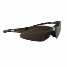 Forester Jungle Camo ANSI Safety Glasses