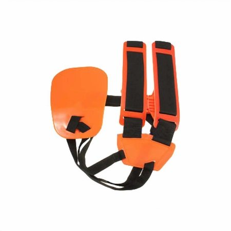Forester Professional Trimmer/Brush Cutter Double Padded Shoulder Strap