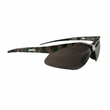 Forester Realtree&reg Camo ANSI Safety Glasses