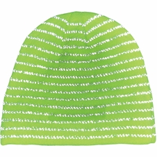 Forester Reflective Hi-Vis Knit Hat