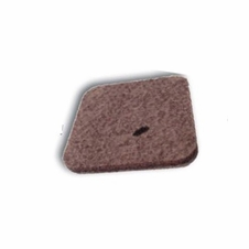 Forester Replacement Air Filter for Stihl - 4140-124-2800