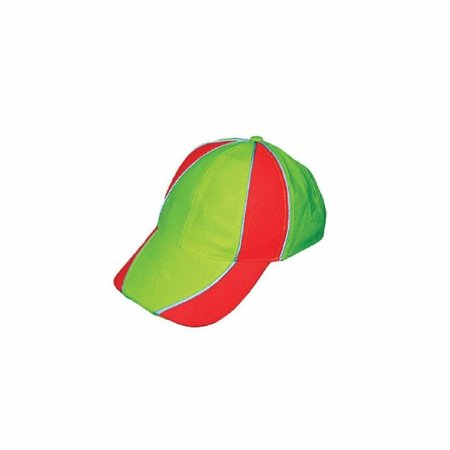 Forester Safety Reflective Cap