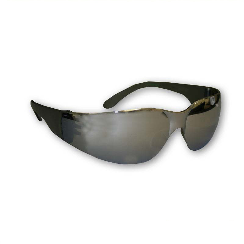 514ef0eb5828 Forester Wrap Around Frame Safety Glasses