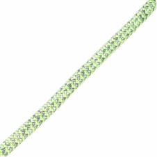 Samson Silver Ivy Climbing Rope 11.7MM