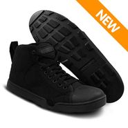 Altama 333001 Men's OTB Maritime Assault Mid Black