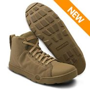 Altama 333003 Men's OTB Maritime Assault Mid Coyote