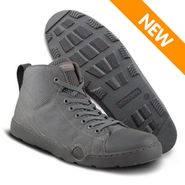Altama 333007 Men's OTB Maritime Assault Mid Gray