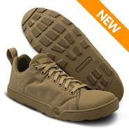 Altama 335003 Men's OTB Maritime Assault Low Coyote