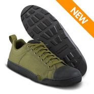 Altama 335006 Men's OTB Maritime Assault Low Olive