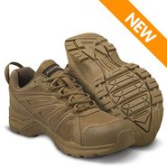 Altama 355003 Men's Abootabad Trail Low Coyote