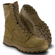 Altama 602803 Men's Titan Waterproof OCP ACU Coyote Brown Boot
