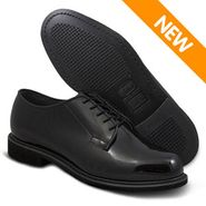 Altama 608101 Men's Oxford Low