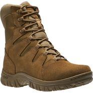 Bates E05580 Men's Manuever Hot Weather Coyote Brown OCP ACU Military Boot