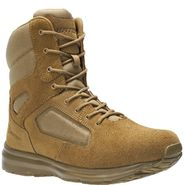 Bates E05151 Men's Raide Hot Weather Coyote Brown Boot