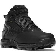 Danner 26630 Men's Striker Bolt 4.5 inch Waterproof Duty Boot