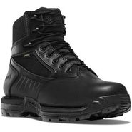 Danner 26632 Men's Striker Bolt 6 inch Waterproof Duty Boot