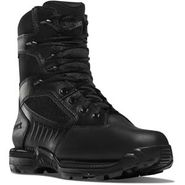Danner 26633 Men's Striker Bolt 8 inch Waterproof Duty Boot