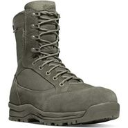 Danner 55315 Men's Tanicus USAF Sage Green Waterproof Composite Toe Military Boot