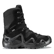 Lowa Men's Zephyr GTX Hi TF Black Uniform Boot 3105320999
