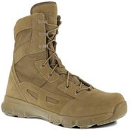 Reebok RB8281 Men's Hyper Velocity OCP ACU Coyote Brown Lightweight Military Boot