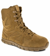 Coyote Brown Ocp Acu Boots Free Size Exchange