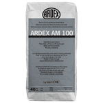 Ardex AM100 Pre-Tile Ramping and Smoothing Moratr 40 lb Bag