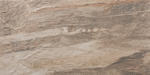 Azuliber Madison Camel 12 in. x 24 in. Porcelain Tile