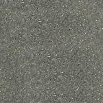 Bostik Dimension RapidCure Urethane Grout - Moonstone H670 - 9 Lb