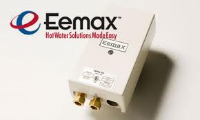 eemax parts elements relays circuit boards rh eemax heaters com 3-Way Switch Wiring Diagram Wiring Diagram Symbols