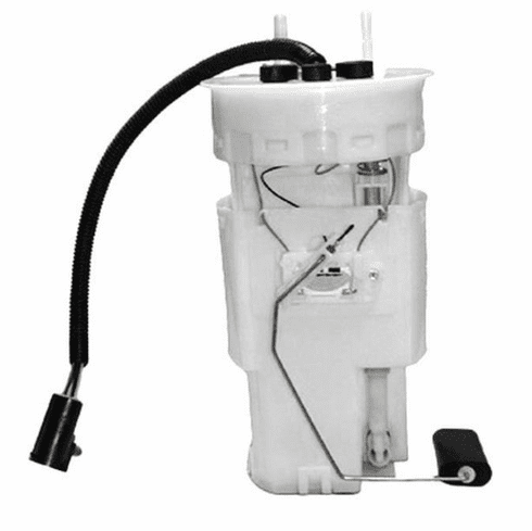 52005099 Crown Fuel Pump Module for 1993-1994 Jeep Grand Cherokee ZJ w/ 4.0L or 5.2L Engine