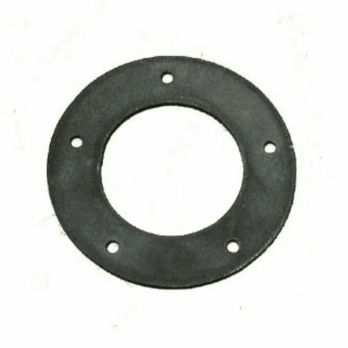 7539072 Rubber Gas Tank Sending Unit Gasket for M38, M38-A1, M37 and M151 Series