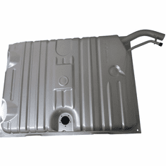 CGT-01 Gas Tank for 1949-1952 Chevrolet Bel Air, Styleline, Fleetline Cars, except Wagon and Sedan Delivery