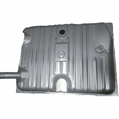 CGT-02 Gas Tank for 1953-1954 Chevrolet Bel Air, Styleline, Fleetline Cars, except Wagon and Sedan Delivery